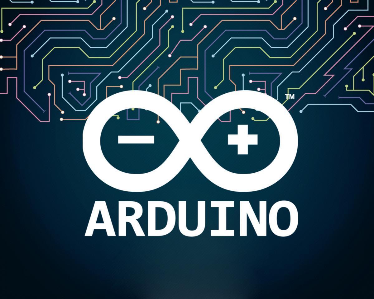 Curso de Extensão em Arduino com inscrições abertas na IENH