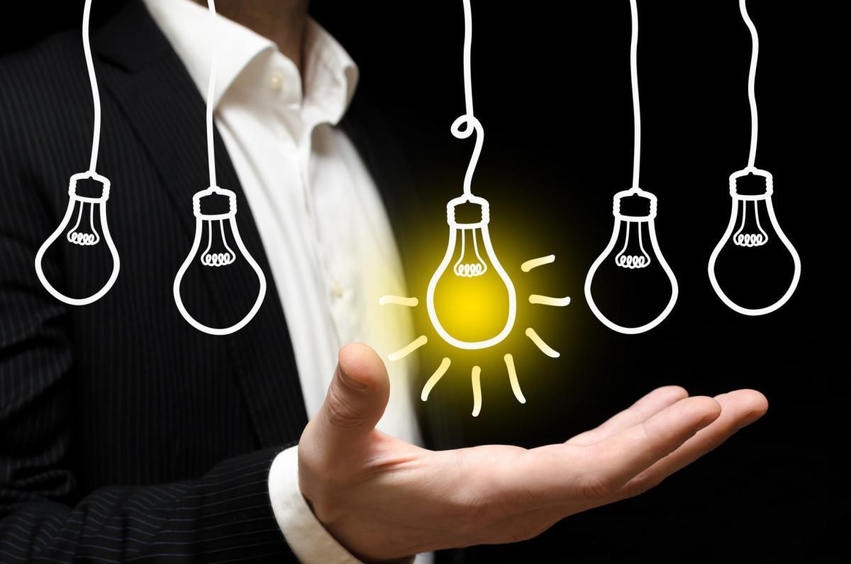Empreendedorismo é abordado em evento gratuito na IENH