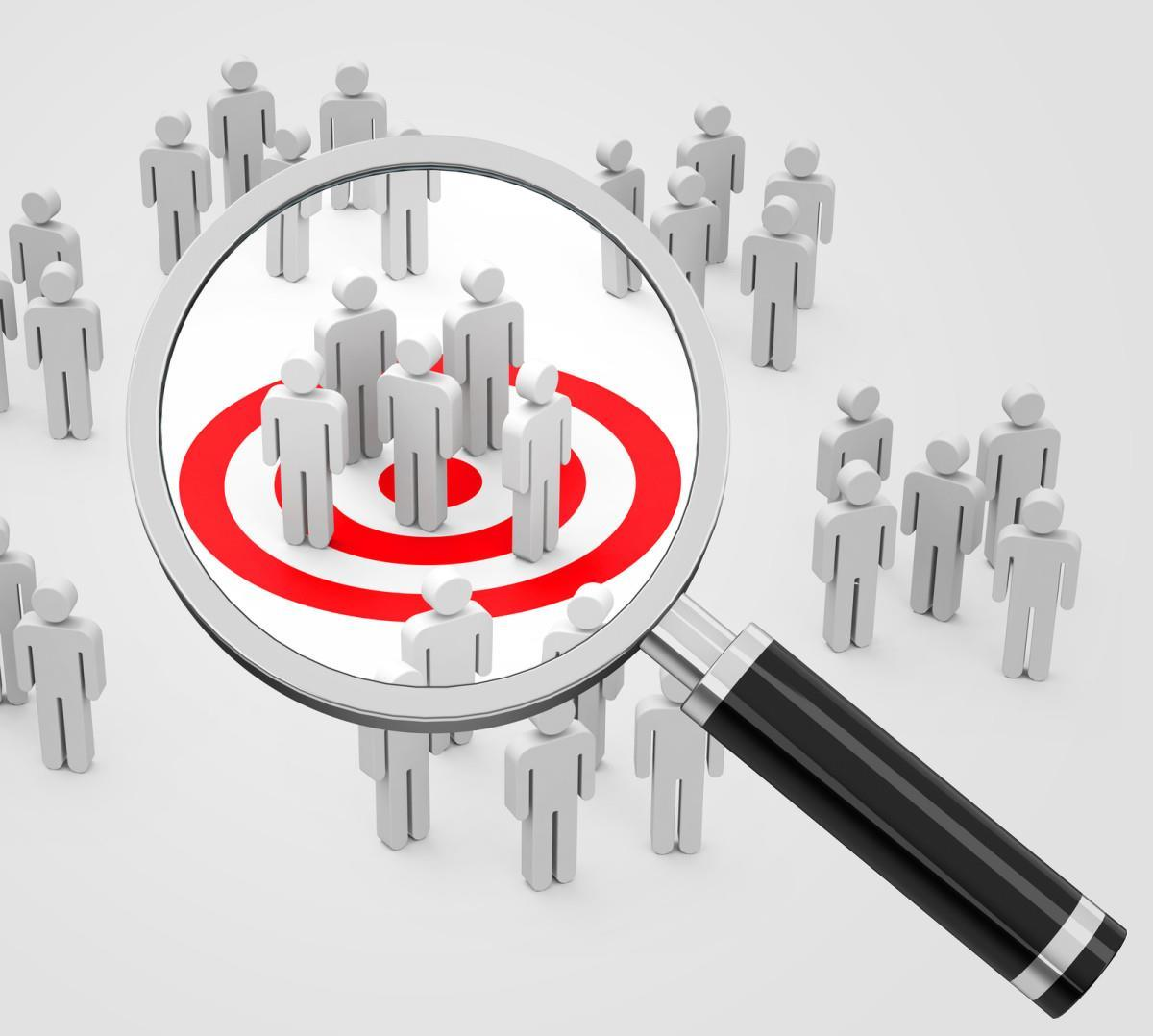 Evento gratuito sobre pesquisa de marketing é promovido pela IENH