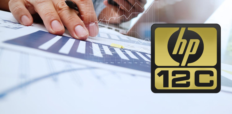 Faculdade IENH promove Curso de Matemática Financeira com HP 12C