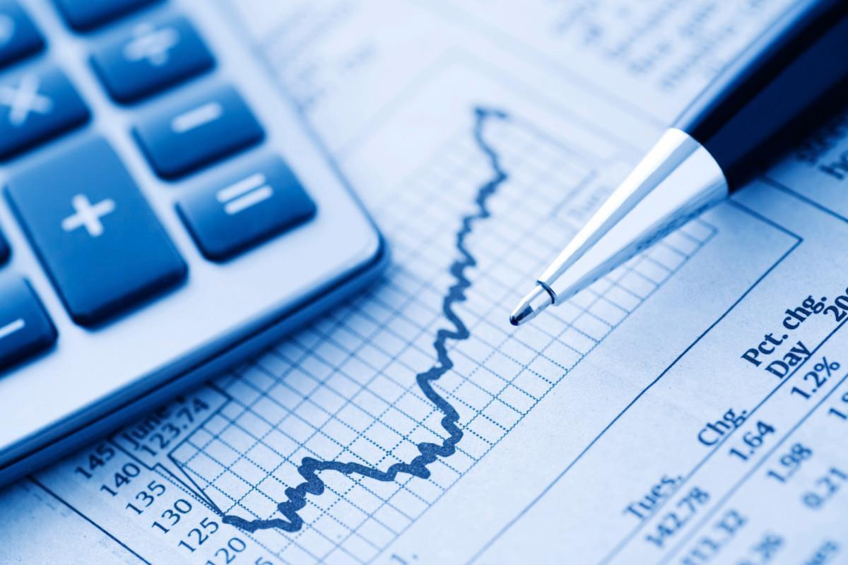 Gestão Financeira é tema de evento gratuito na IENH