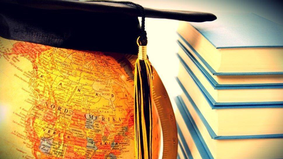 IENH abrirá novo processo de Bolsas de Estudo para os Cursos Técnicos