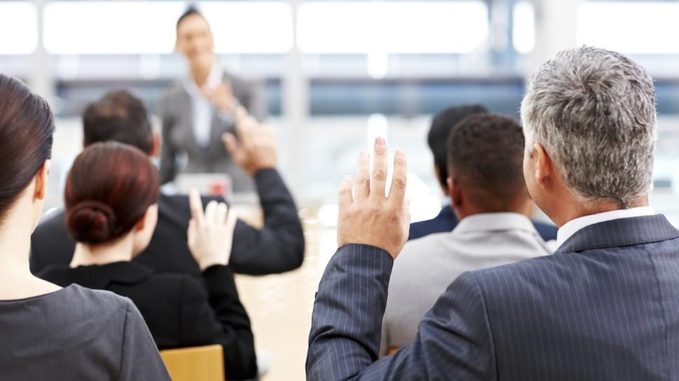 IENH promove Aula Aberta de Administração com três encontros