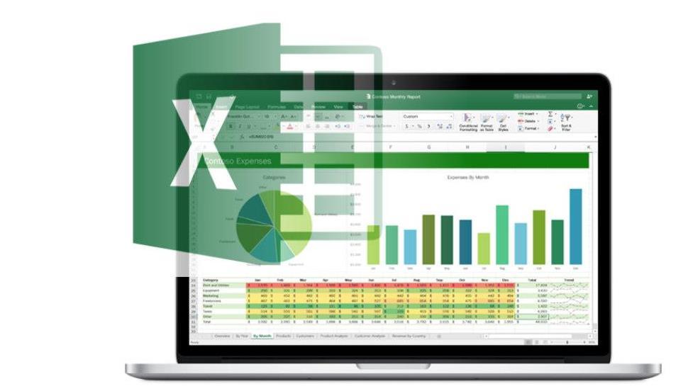 IENH promove Curso de Extensão sobre Excel Intermediário
