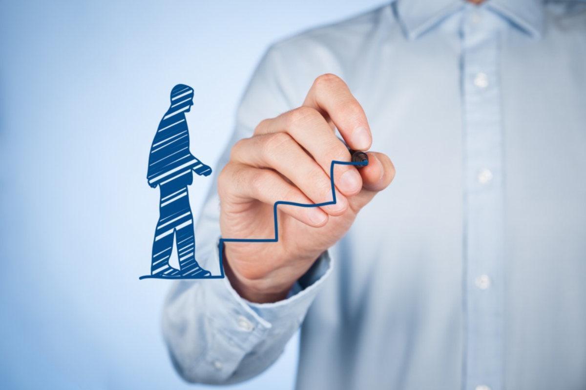 IENH promove Cursos de Extensão em Gestão e Endomarketing