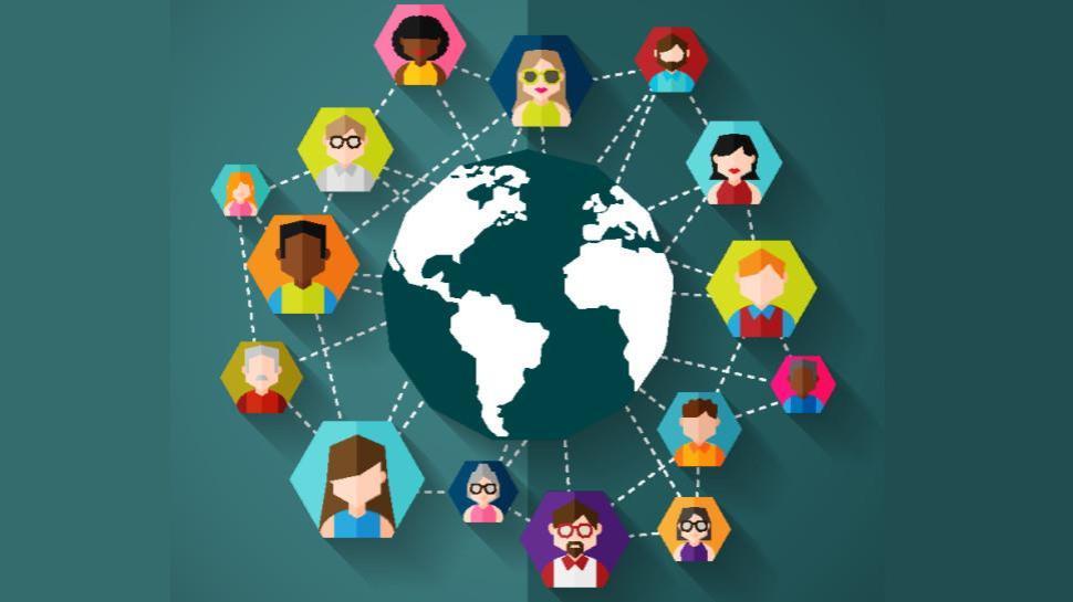 """IENH promove mesa redonda """"A Juventude, os Paradigmas Globais e a Sociedade do Consumo"""""""