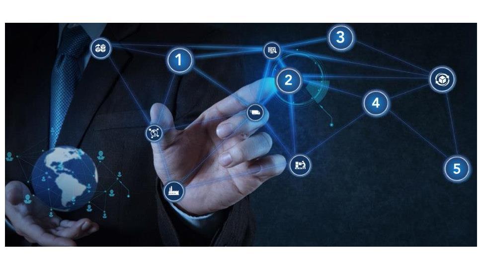 IENH promove processo seletivo para Bolsas de Estudos nas Especializações Técnicas