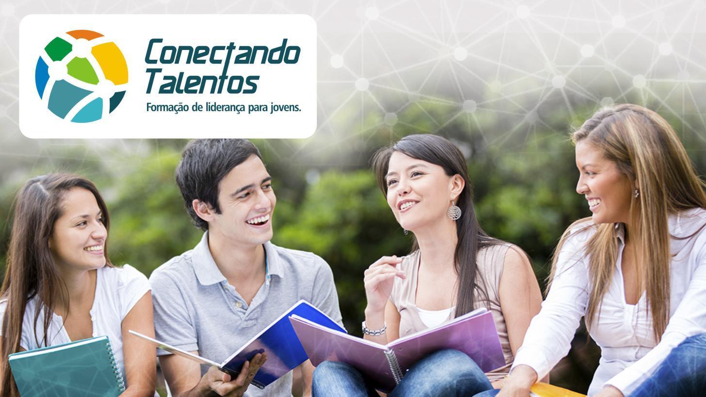 IENH promove Projeto Conectando Talentos