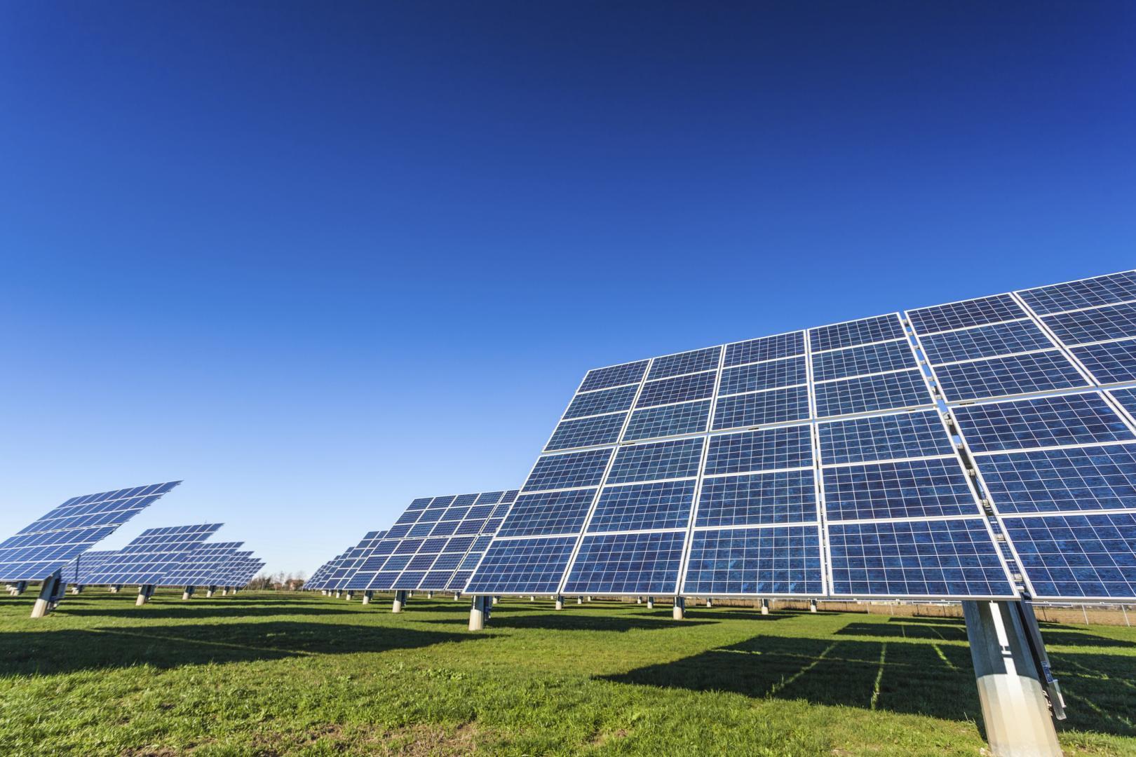 IENH promove segunda edição do Curso Básico de Energia Solar Fotovoltaica