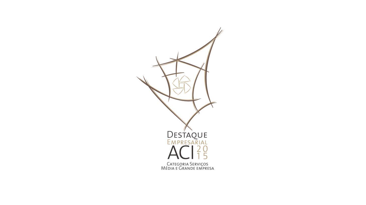 IENH vence a 31ª edição do Prêmio Destaque Empresarial ACI