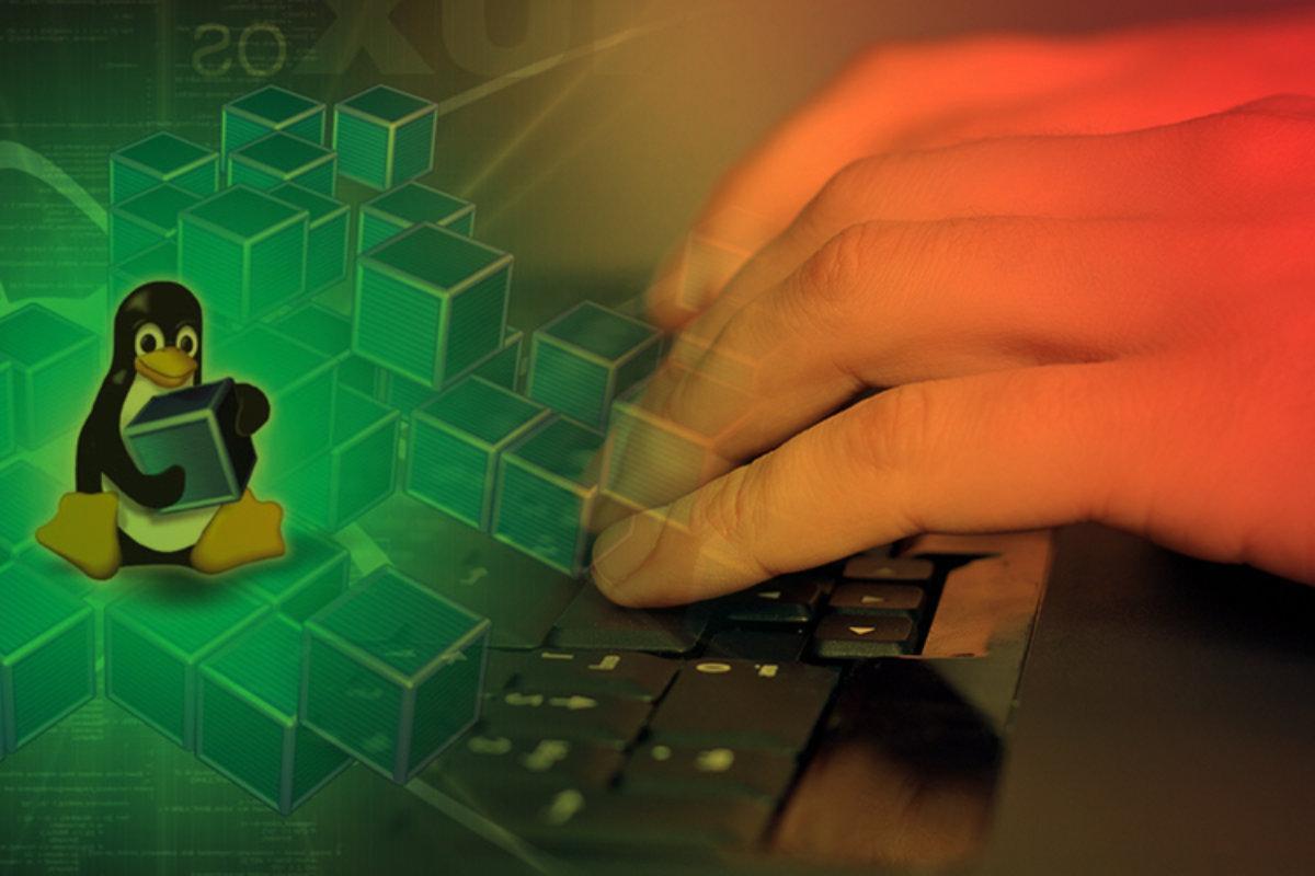 Inscrições abertas para o Curso de Extensão em Linux - Módulo II na Faculdade IENH