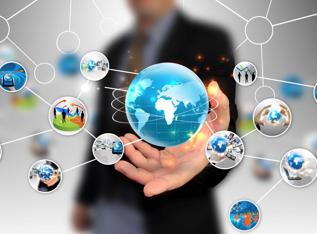 Inscrições para os Cursos de Extensão na área de tecnologia encerram amanhã