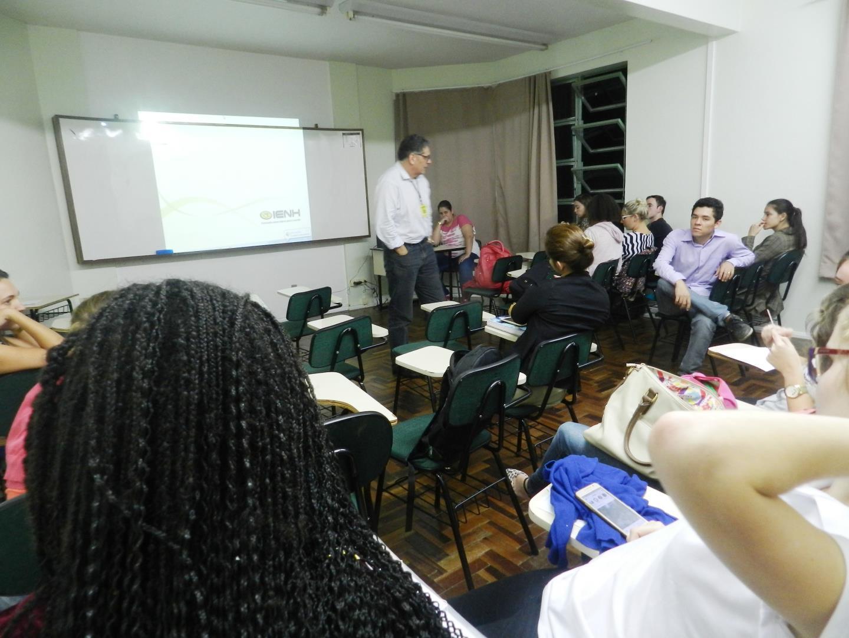 Internacionalização nas Empresas é tema de evento gratuito na IENH