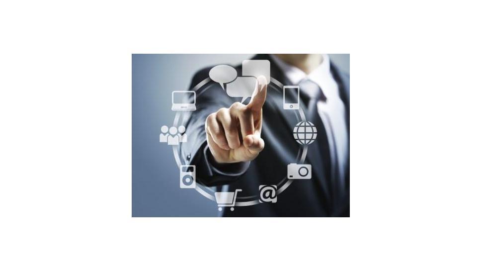 Especializações e Qualificações da IENH com inscrições abertas