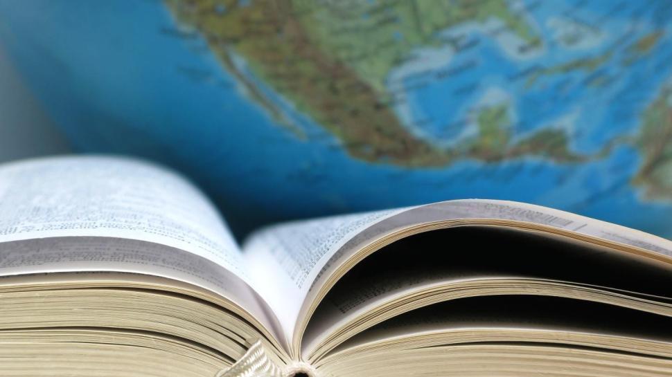 Seis Cursos de Extensão com inscrições abertas na IENH