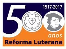 500 anos da Reforma - CEP