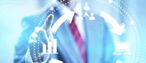 Curso da IENH aborda as práticas de análise empresarial