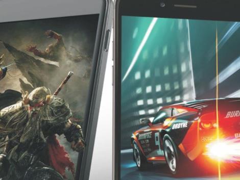 Desenvolvimento de Jogos 2D para Dispositivos Móveis é tema de Curso de Extensão na IENH