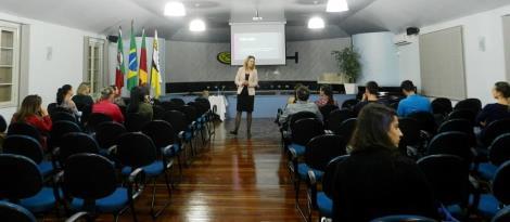 Direito Digital é tema de evento gratuito na IENH