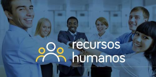 Especialização em Recursos Humanos