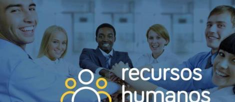 Especialização Técnica em Recursos Humanos está com inscrições abertas na IENH