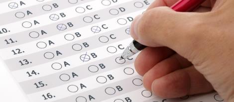 Faculdade IENH oferece curso preparatório para concurso