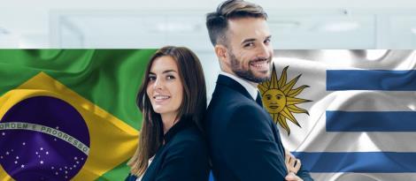 Faculdade IENH promove curso que acontece no Brasil e no Uruguai