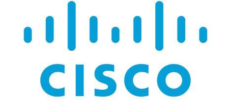 IENH firma parceria com a Cisco