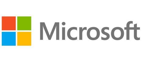 IENH firma parceria com a Microsoft para os Cursos Técnicos e Ensino Superior