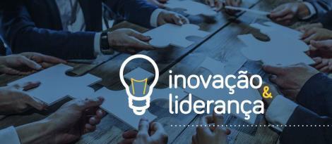 IENH lança Curso de Especialização Técnica em Inovação e Liderança