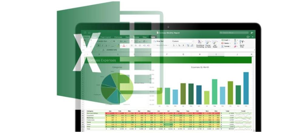 Inscrições abertas para Curso de Extensão em Excel Intermediário