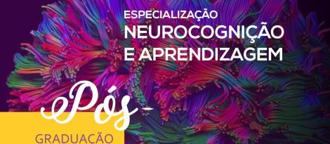 Neurocognição e Aprendizagem é tema de pós-graduação na Faculdade IENH