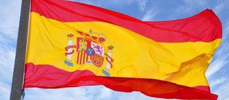 Espanha é o destino de intercambistas da IENH