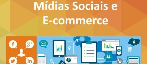 Qualificação Profissional na IENH: Mídias Sociais e E-commerce