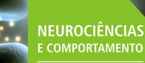 Neurociências e Comportamento é tema de Curso de Extensão na Faculdade IENH