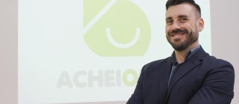 Startup de egresso da Faculdade IENH será incubada em Portugal